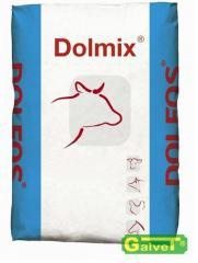 Dodatek do pasz DOLCELL SEJCO - żywe kultury drożdży, JOD I KOBALT wzbogacone o selen w formie chronionej 20kg