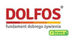 Dolfos DOLFOCID protect (mpu) dodatek paszowy -