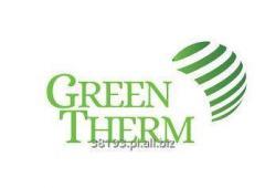 Płyny GreenTherm zapobiegające zamarzaniu układów