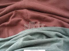 Hurtownia Odzieży Używanej- Sprzedaż hurtowa odzieży używanej sortowanej i  niesortowanej - Anglia Holandia