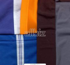 Hurtownia Odzieży Używanej- Sprzedaż hurtowa odzieży używanej sortowanej i  niesortowanej - Anglia