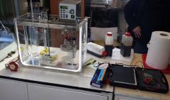 Biokomponenty tłuszczowe do oleju napędowego - FAME (RME, SFME, SME)