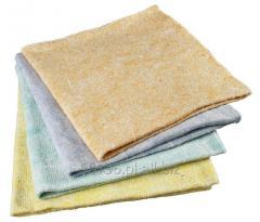 Ścierki do mycia podłóg kolor 60x70