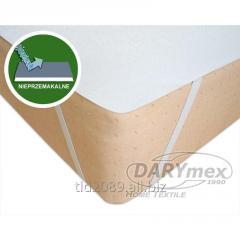 Ochraniacz higieniczny na materac Art. 135