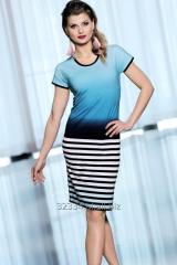 Sukienka 1051