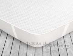 Ochraniacz higieniczny na materac art. SOFT-TOUCH