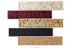 Kontraktacja i sprzedaż dużych ilości siemienia lnianego złocistego