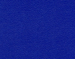 Material TRICOMED MARINA upholstery kozetek