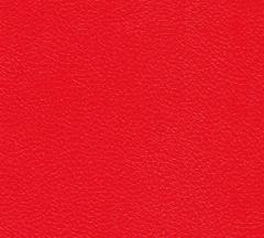 Materiał Tricomed Marina do tapicerowania sprzętów wodnych: jachtów, łódek, motorówek, wodoodporny, trudno palny, łatwy w utrzymaniu czystości, kolory czarny, biały, szary, chabrowy, czerwony, beżowy.