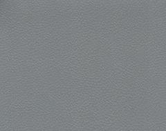 Skóra ekologiczna Tricomed Marina do tapicerowania wyposażenia restauracji: krzeseł, hookerów, kanap, jest łatwy do czyszczenia, wodoodporny, trudno palny, produkowany bez substancji toksycznych.