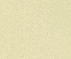 TRICOMED Marina οικολογικού δερμάτινη ταπετσαρία