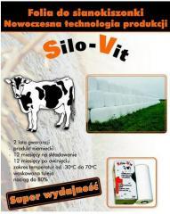 Ταινία για την γεωργία