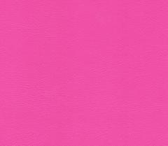 Materiał Tricomed z PCV na poliestrowym podkładzie, kolor: czarny, pistacjowy, zielony, czerwony, magenta, chabrowy, błękitny jasny i ciemny, żółty (piaskowy, kanarkowy, słoneczny), écru, biały.