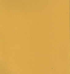 Leatherette material Tricomed, resistance to