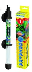 Products for aquarium