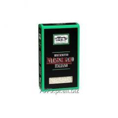 Ryż Okrągłoziarnisty Odmiany Vialone Nano 1kg Casa Rinaldi