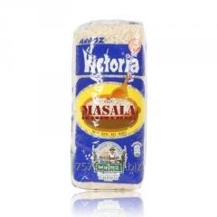 Ryż Okrągłoziarnisty La Victoria | Arozz La
