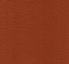 Artificial leather Furniline H without heavy
