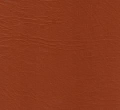 Sztuczna skóra Furniline H bez metali ciężkich i substancji rakotwórczych do szerokiego zastosowania w produkcji mebli, tu kolory ziemi: brązowy jasny, średni i ciemny, beż jasny i cappuccino, bordowy