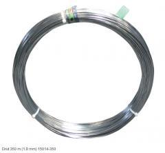 Drut 350 m (1,9 mm) 15014-350