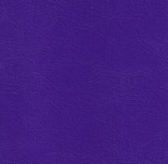 Ekskluzywna sztuczna skóra obiciowa Luxline do tapicerowania mebli luksusowych, sof i foteli w neonowych kolorach: błękitna, turkusowa, limonka, żółta, pomarańczowa, czerwona, różowa, fioletowa.