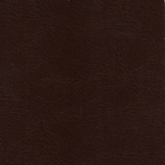 Leather upholstery Luxline gloss for sofas, chaise