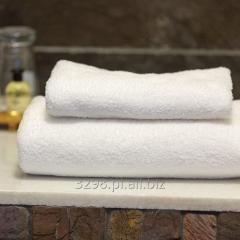 Ręcznik Tinos