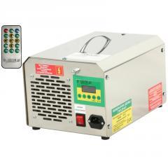 Generador de ozono ZY-K7e