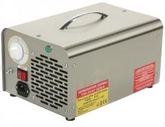 Generador de ozono gen ZY-K7. 2
