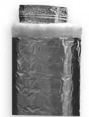 Przewód aluminiowy elast. izolowany FLDFSL/FLDPI