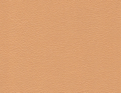 Wytrzymała, odporna na zużycie, skóra ekologiczna, skaj, w wielu wariantach kolorów.