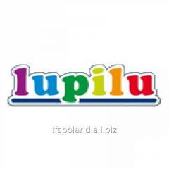 Lupilu baby