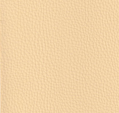 Artificial leather upholstery used for car