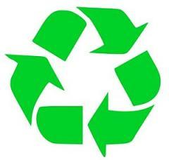 Energia odnawialna, biogazownia umożliwiająca pozyskanie energii z wszelkiego rodzaju odpadów gospodarczych, poubojowych i poprodukcyjnych.