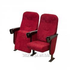 Fotele kinowe