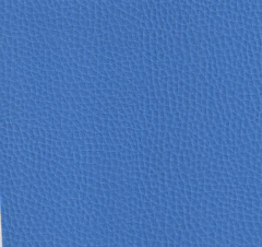 Artificial leather Jawotex Furniline product line