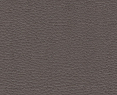 Ekologiczna skóra Furniline firmy Jawotex w atrakcyjnych, intensywnych kolorach, do tapicerowania siedzeń samochodów, mebli, legowisk dla zwierząt, szycia pokrowców.