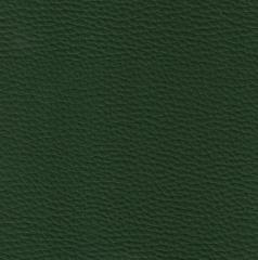 Skóra ekologiczna, skaj, na pokrowce i siedzenia do samochodów, oraz na meble do domu i dla zwierząt, tu kolor zielony, oliwkowy, żółty, w ofercie wiele innych kolorów.