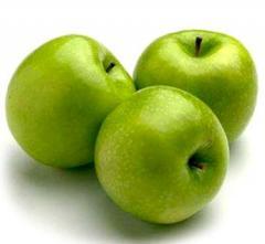 Jabłka świeże odmiany Ligol na eksport