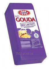 Gouda Chees