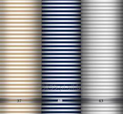 Tkanina drukowana  - bambusy