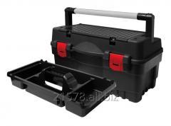 Toolbox Formula RS 600