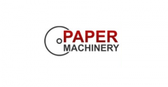 Machine tools for longitudinal papers cutting