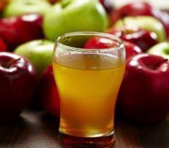Wszystkie odmiany jabłek w gatunku przemysłowym od sadownika, jabłka na przetworzenie, do obierania producent.