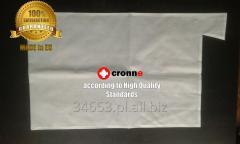 MS70 (filter bag) - OKUMA CNC