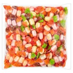 Frutix Modern-cukierki do żucia
