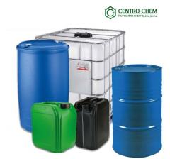 Technical Ammonium chloride