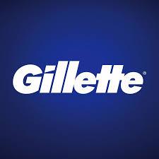 Żel do golenia Gillette gel