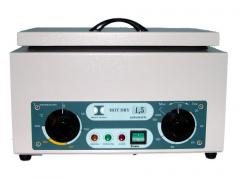 Sterilizer for HOT dry air DRY 1.5 l