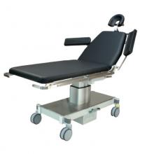 Χειρουργικό τραπέζι AKRUS SB 5010 HS